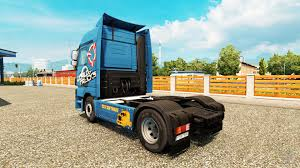 Skin World Of Trucks-for Trucks For Euro Truck Simulator 2 Steam Community Guide How To Do The Polar Express Event Established Company Profile V11 Ats Mods American Truck On Everything Trucks The Brave New World Of Platooning World Trucks Multiplayer Fixed Truckersmp Forum Screenshot Euro Truck Simulator 2 By Aydren Deviantart Start Your Engines Of Rewards Cyprium News Scania Streamline Wiki Fandom Powered Wikia Ets2 I New Event Grand Gift Delivery 2017 Interiors Download For Review Pc Games N