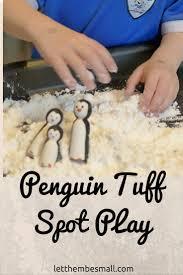 Crayola Bathtub Fingerpaint Soap Ingredients by 23 Best Tuff Spot Tuesday Images On Pinterest Tuff Spot Tuff