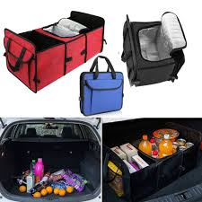 Car Truck Van SUV Storage Basket Trunk Organizer And Cooler Set ... Cooltronic Truck Parking Coolers Ebspcher Tool Box Cooler Best Storage Ideas On Husky Gearbox Interior Banks Technicooler Intcooler Install 8lug Magazine Double Cooler Inc Doubcooler Twitter The Solo Portable Flashevaporative Air Culer Foldable Multi Compartment Fabric Hippo Car Van Suv Bed Who Thinks There Truck Is Then This One Page 5 Trucks Lund Lockable Alinum Diamond Plate 48quart What Should I Do To Make My Look 4 Dodge Cc Capsule Firestone Thermador Swamp Coolerfishing Rod Holders Nissan Frontier Forum