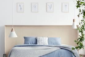 schlafzimmer farbe lila caseconrad