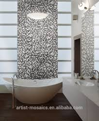 Antique Mirror Tiles 12x12 by Black Mirror Tiles Black Mirror Tiles Suppliers And Manufacturers