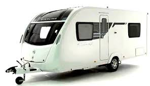 Lightweight Travel Trailer Manufacturers