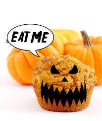 Panera Pumpkin Spice Latte Calories by The Worst Pumpkin Foods Fall Treats High In Calories Sugar And