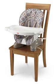 Baby Eating Chair Unique Baby At The Table When Can Your Baby Sit In ... 10 Best Baby High Chairs Of 2019 Moms Choice Aw2k How To Choose The Top Reviewed In Mmnt Highchairs For Cafes And Restaurants Mocka Nz Blog Inspirational Amazon Com Fisher Price Spacesaver Chair Fisherprice 4in1 Total Clean Babiesrus Babies The World Ten List Fisherprice Booster Premium Spacesaver Rainforest Friends Walmartcom 20 New Space Saver Cover Home Design Ideas Deconstructed Conference Table And Fabric Sitting Black