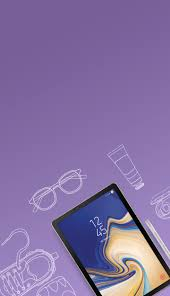 Samsung Deals: Sales And Offers On TVs, Phones, Laptops & More ... 25 Off Cookies By Design Coupons Promo Discount Codes Attitude Brand High Quality Fashion Accsories How To Set Up For An Event Eventbrite Help Center Walnut Paleo Glutenfree Coupon Elmastudio 18 Wordpress Coupon Plugins To Boost Sales On Your Ecommerce Store Get Pycharm At 30 Off All Proceeds Go Python Free Shipping On These Gift Baskets More Use Code Fs365 Qvc Dec 2018 Coupons Baby Wipes Specials 15 Bosom Wethriftcom