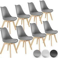alte stühle 2 eur 30 00 picclick de