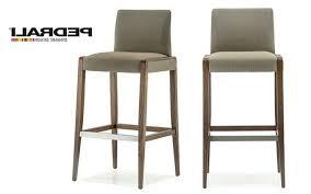 chaises hautes de cuisine chaise cuisine