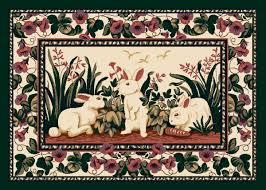 Milliken Carpet Tiles Specification by Milliken Area Rugs Seasonal Inspirations Rug Cotton Tales 03000