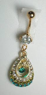 25+ Cute Unique Belly Rings Ideas On Pinterest | Belly Button ... Buy Baby Jogger Double Belly Bar Buggybaby Rings Piercing Jewelry Claires Us Tiniest Anchor Rook Eyebrow 16g 16 G Gauge 14g38 Skull Button Navel Ring Body Double Navel Top And Bottom Of Piercing With Two Pie Flickr Quality Unique Belly Button Rings Body Jewelry Nose Pregnancy Retainer Bocandy Basics For Piercings 316l Steel Best 25 Ideas On Pinterest