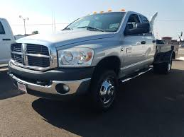 Sterling - 2009 Vehicles For Sale