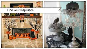 Halloween Fireplace Mantel Scarf by Spooky Halloween Mantel Decorations Android Apps On Google Play