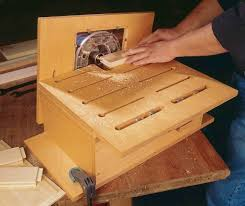 woodworking magazine tool reviews new woodworking products