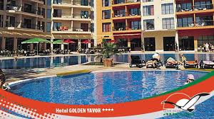 Hotel GOLDEN YAVOR - GOLDEN SANDS - BULGARIA - YouTube Golden Sands Hotel Apartments Dubai Home Facebook Sand Appartments In Zirakpur Chandigarh Room Tour March 2014 Youtube Royal Sands Resort Varna Bulgaria Dilov Yalta Panoramio Photo Of 3 Blue Sky Best Price Guarantee Apartment Design Planning Luxury Golden Yavor Sands Bulgaria Apts Cable Bay New Zealand Bookingcom Boutique Haldiki Summer Flats