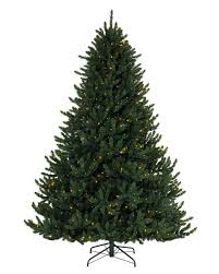 Pre Lit Pencil Christmas Tree Walmart by Awesome Picture Of Small Christmas Trees Walmart Fabulous Homes