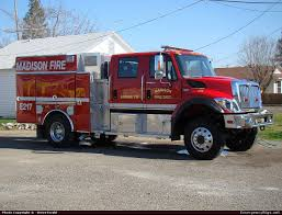 Fire Truck Photos - Ferrara - Commercial Cab - Wildland - Madison ... Garfield Mvp Rescue Pumper H6063 Firefighter One Ferra Fire Apparatus Pictures Google Search Ferran Fire Archives Ferra Apparatus Safe Industries Trucks Inferno Chassis Chicagoaafirecom August 2017 Specialty Vehicles Inc 2008 Intertional 4x4 Used Truck Details For San Francisco Rev Group Public Safety Equipment H5754 St Landry Parish Dist 2 La