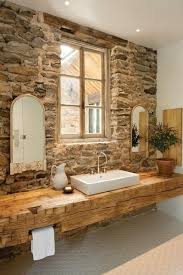 pin alpers auf bad badezimmer rustikal