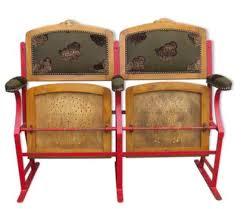 tapissier siege sieges metal tapissier vendus hamdesign by home et matière