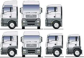 MAN Trucks & Buses Factory Service & Shop Manual Collection • PageLarge Man Trucks To Revolutionise Adf Logistics Mlf Military Logistics Daf Commercial Trucks For Sale Ring Road Garage Uk Truck Bus On Twitter The Suns Out Over Derbyshire And Impressions Germany 16 April 2018 Munich Two At The Forum In India Teambhp Turns Electric Iepieleaks Paul Fosbury Contact Us Were Here To Help Volvo Tgrange Wikipedia