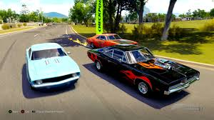 Forza Horizon 3 Xbox One Review: Expanded And Improved   USgamer Forza Horizon 3 Barn Finds Guide Shacknews All 15 Find Locations Revealed Here Is Where To Find All In Cars In Barns Xbox One Review Expanded And Improved Usgamer New For 2 Ign Latest Fh3 Brings The Volvo 1800e Australia Iconic Holdens Aussie Classics Headline Latest Hot Wheels Expansion Arrives May 9 Wire 30 Screens Review Racing Toward Perfection Bgr Tips Guide You Victory Red Bull