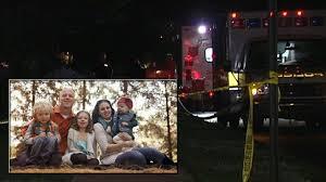 da father was shooter in sinking spring murder wfmz