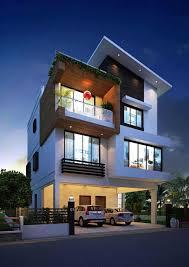 100 House Designs Wa Small Perth Fresh Model Rumah Sederhana Tapi