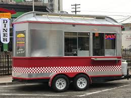 100 Burger Food Truck FOOD TRUCK Little Brothers S
