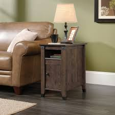 Walmart Sauder Sofa Table by Coffe Table Sauder Carson Forge Lift Top Coffee Table Side Small