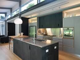 100 Bark Architects House Herbst