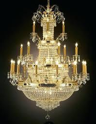 Fancy Chandeliers Gold Crystal Chandelier Lights Modern Vintage Where To Find Dining Room Affordable Plug