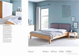 wohnzimmermobel landhausstil ikea caseconrad