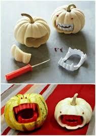 Scary Vampire Pumpkin Stencils by Best 25 Vampire Pumpkin Ideas On Pinterest Frankenstein Pumpkin
