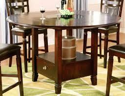 Round Kitchen Table Sets Walmart by Furniture Awesome Bar Table Set Round Bar Table Outdoor Ikea Bar