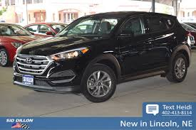 New 2018 Hyundai Tucson SE SUV In Lincoln #4H18632 | Sid Dillon Auto ... Border Patrol 11 Migrants Found In Locked Bed Of Tucson Mans Omars Hiway Chef Restaurant Bonnie City Rocks Camping Trip Pt 1 Photos Ttt Truck Terminal 1966 Blogs Tucsoncom Hassled By The Man Currents Feature Weekly Uhaul Stop Inc Az Best Image Kusaboshicom 70s Gas Stations And Stops Days Gone By Tales From The Morgue Means Stop Stories Archives Arizona Cdl Driver Traing Programs