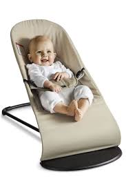 Balance Soft – An Ergonomic Baby Bouncer | BABYBJÖRN Buy Ingenuity Top Products Online Lazadasg How To Choose The Best Rocking Chairs For Home Lets Best Baby Bouncer The Bouncers Rockers And Home Fniture Shop 100 Styles Every Room Crate Bouncer Little Baby Store Singapore Tutti Bambini Daisy Glider Chair Ftstool In Grey Tea Set On A Classic Table With Chair Garden Old Lady Stock Vector Illustration Of Wonderkart Rocking Multicolour Available Who Loves Even When You Arent Sugarbaby New Sugar Baby My Rocker 3 Stages My