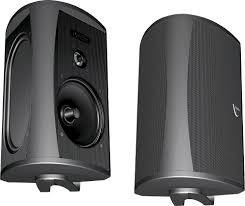 Outdoor Speakers: Wireless Outdoor Speakers - Best Buy Outdoor Audio Solutions For A Rockin Backard Video Cloud 9 Av Planning Your Speaker System Crutchfield Youtube Customer Polk Home Theater Profile Frank Safe And Sound Latest Posts Of Mnhtug Backyard Forums How To Build Cabana Howtos Diy Transmit Music Wirelessly Without Wifi Bh Explora Landscape Speakers Speakers Wireless Best Buy Movie Systems Refuge Image On Appealing Fall Night Is What You Make It Picture With Energy Tkclassicio4