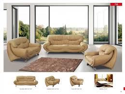 Innovative Living Room Furniture Sofa Bed 738 Beds