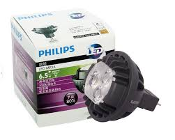 philips light master led 12v ac 6 5w 7w 36d mr16 dimmable bulb