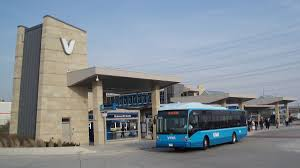100 Royal Express Trucking Viva Rapid Transit Wikipedia