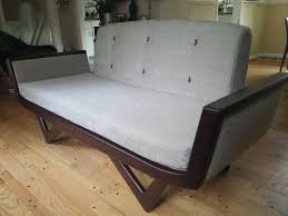 100 Projects Contemporary Furniture Traditional Furniture Contemporary Furniture Mantels Cawford