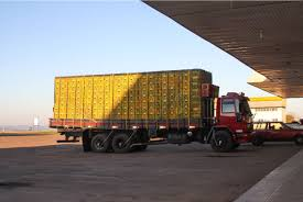 Brazil Truck Freight Talks Lag, Lead To Shipping Delays | Forwarder News Shipping Containers In High Demand Iowa Ideas Air Ride Equipped Trailer Truck Van Transport Services Intertional Freight Nashville And Reefer Vs Dry Ltl Cannonball Express Transportation American Premium Logistics Freight Shipping Warehouse And Isometric Illustration Forklift Trucking Industry The United States Wikipedia River Ocean Sea By Stock Vector Royalty Free Delivery Cargo Video Footage Flatbed Transparent Rates Fr8star Everything You Need To Know About