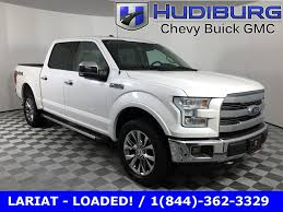 New And Used Ford 2016 For Sale In Oklahoma City, OK Used Trucks Okc New 2015 Nissan Altima For Sale In Oklahoma City Ok 2014 Kenworth T660 Sleeper Trucks Isuzu Ok On Semi For Newest Peterbilt 379exhd 2017 Ford Expedition El Near David 2009 Freightliner Fld120 Sd Semi Truck Item Db4076 Sold 1gcdc14h6gs159943 1986 Blue Chevrolet C10 On In Oklahoma 1974 Linkbelt Hc138 Crane Van Box 2018 Chevrolet Silverado 1500