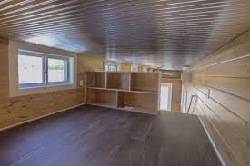 100 Shipping Container Flooring Slick Tiny House Converted From 40foot Shipping Container