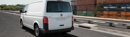 New Volkswagen Transporter Light Truck Cars For Sale - Carsales.com.au 1970 Volkswagen T2 Double Cab German Cars For Sale Blog 1963 Busvanagon Pickup Truck For Sale In Nashville Tn 1971 Vw Vantruck Youtube New Pickups Coming Soon Plus Recent Launch Roundup Parkers 2017 Amarok Is Midsize Lux Truck We Cant Have 2014 Canyon Review Taro Wikipedia Theres An Awesome In The Us But You 1959 Classiccarscom Cc1173569 Crafter_flatbeddropside Trucks Year Of Mnftr 1988 Cc1106782