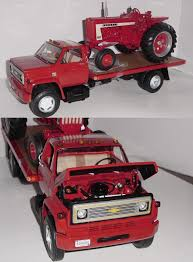 100 Ertl Trucks Index Of AssetsphotosEBAY PicturesERTL