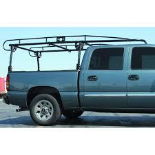 100 Pickup Truck Racks Harbor Freight Ladder For S Rear Window Gun