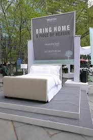 westin and nordstrom launch the new heavenly bed photos and images