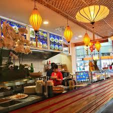 laternen restaurant in mannheim