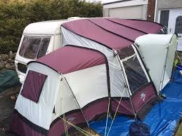 Sunncamp Platinum Mira 390 Porch Awning And Annex - £120 | In ... Sunncamp Swift 390 Deluxe Lweight Caravan Porch Awning Ebay Curve Air Inflatable Towsure Portico Square 220 Platinum Ultima Porch Awning In Ashington Awnings And For Caravans Only One Left Viscount Buy Sunncamp Inceptor 330 Plus Canopy 2017 Camping Intertional