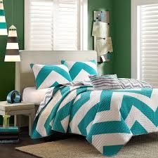 Sweet Jojo Designs Crib Bedding by Home Essence Apartment Leo Quilt Set Walmart Com