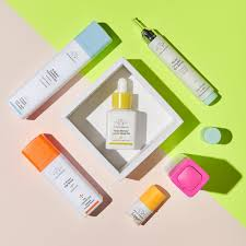 Drunk Elephant: The Skincare Brand That Has Transformed My ... Sephora Beauty Insider Vib Holiday Sale 2018 What To Buy Too Faced Cosmetics Coupons August Discounts 40 Off Sew Fire Selena Promo Discount Codes Strong Made Coupon Codes Promos Reductions Whats Inside Your Bag Drunk Elephant The Littles Save Up 20 At The Spring Bonus Macbook Air Student Deals Uk Bobs Fniture Com Dermstore Coupon 30 Vinyl Fencing 17 Shopping Secrets Youll Wish You Knew Sooner Slaai Makeup Skincare Brand That Has Transformed My